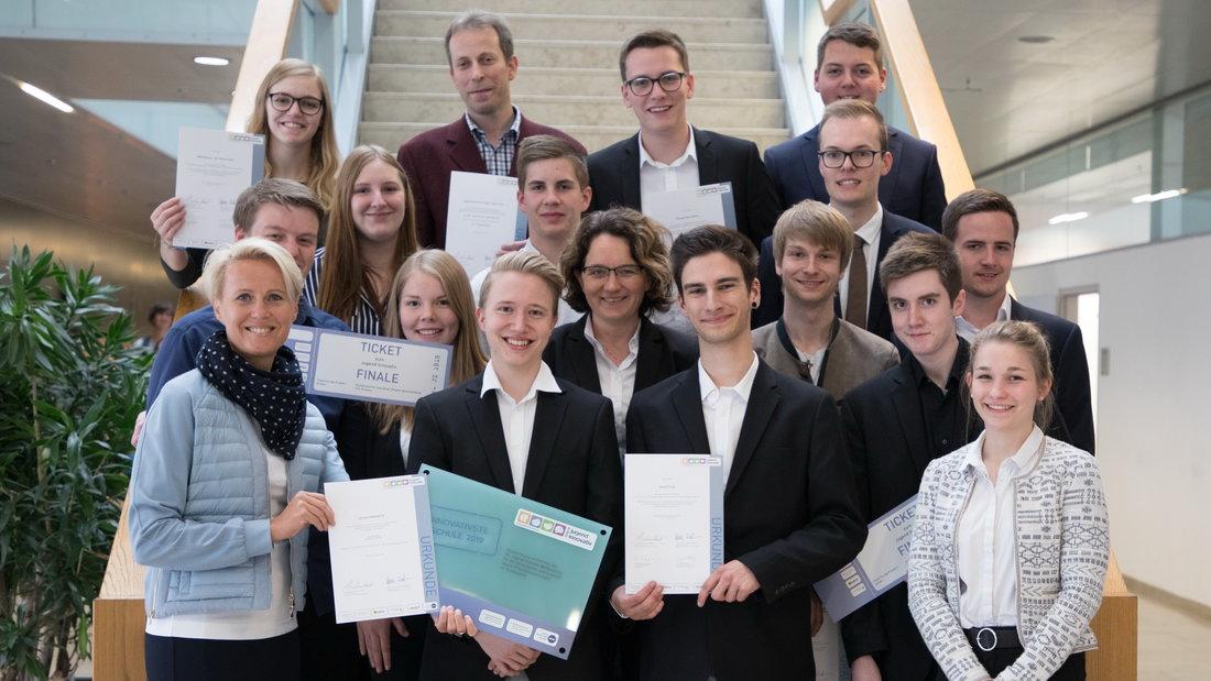 Partnerbrse Studenten Kirchdorf An Der Krems, Mann Sucht