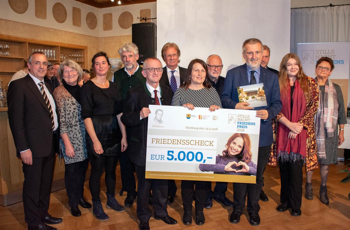 Stadt kennenlernen aus hochburg-ach: Partnersuche online ber 40